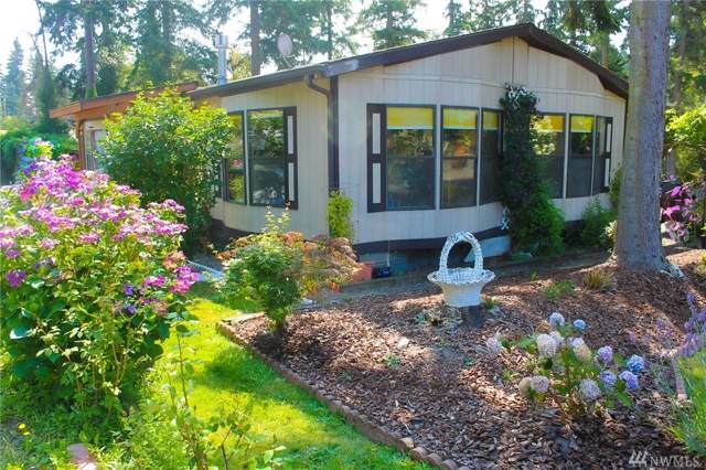 611 Cedar Ave #39, Port Hadlock, WA 98339 (#1530403) :: The Original Penny Team