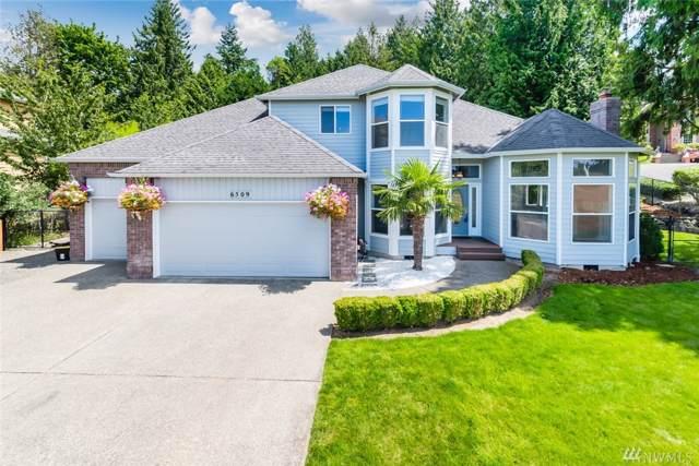 6509 34th Ave Ct E, Tacoma, WA 98443 (#1530409) :: Keller Williams Western Realty