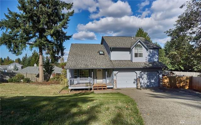 10603 198th Av Ct E, Bonney Lake, WA 98391 (#1530422) :: Better Homes and Gardens Real Estate McKenzie Group