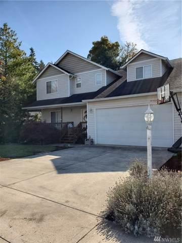 112 Silverdust, Kalama, WA 98625 (#1530423) :: Chris Cross Real Estate Group