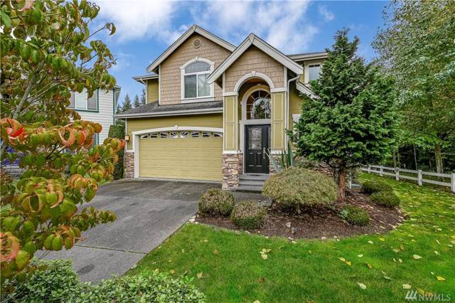 7811-NE 197th Place, Kenmore, WA 98028 (#1530433) :: Alchemy Real Estate