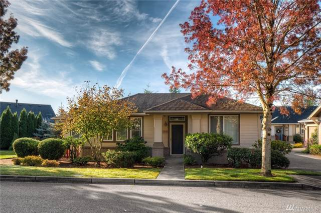 23643 NE 135th Wy, Redmond, WA 98053 (#1530439) :: Chris Cross Real Estate Group