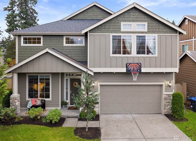 27560 212th Place SE, Maple Valley, WA 98038 (#1530445) :: Record Real Estate