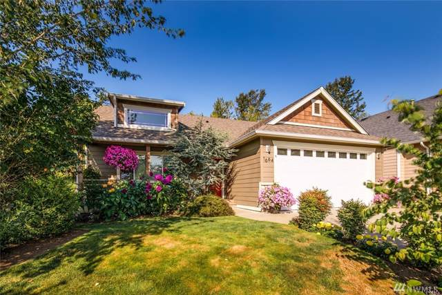 1664 Fruitland Dr, Bellingham, WA 98226 (#1530446) :: Canterwood Real Estate Team