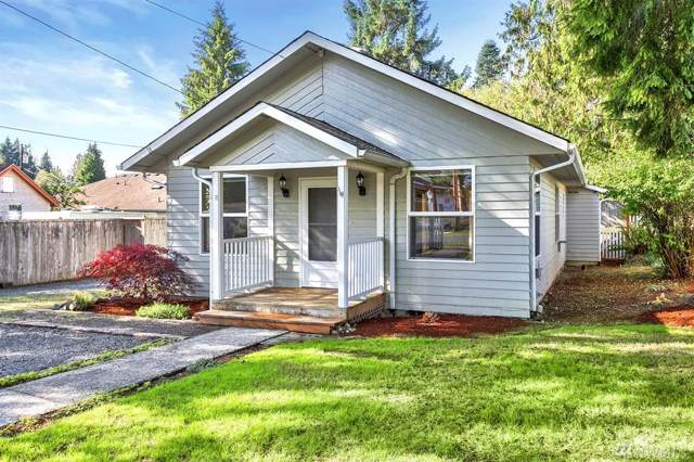 504 Wabash Ave, Granite Falls, WA 98252 (#1530448) :: Mosaic Home Group