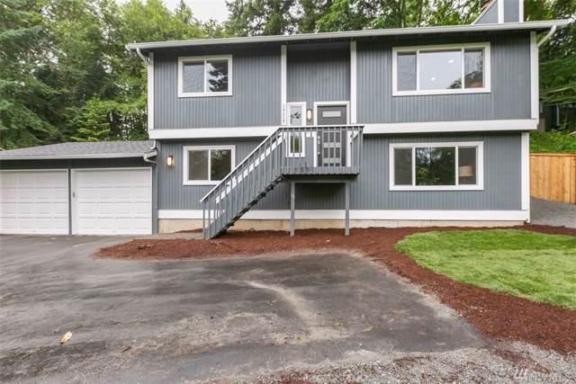 19327 Ballinger Wy NE, Mountlake Terrace, WA 98155 (#1530455) :: Ben Kinney Real Estate Team