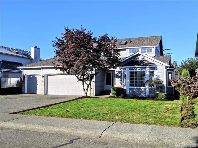 28143 233rd Ave SE, Maple Valley, WA 98038 (#1530463) :: NW Homeseekers