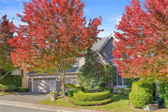 221 259th Ave NE, Sammamish, WA 98074 (#1530465) :: Chris Cross Real Estate Group
