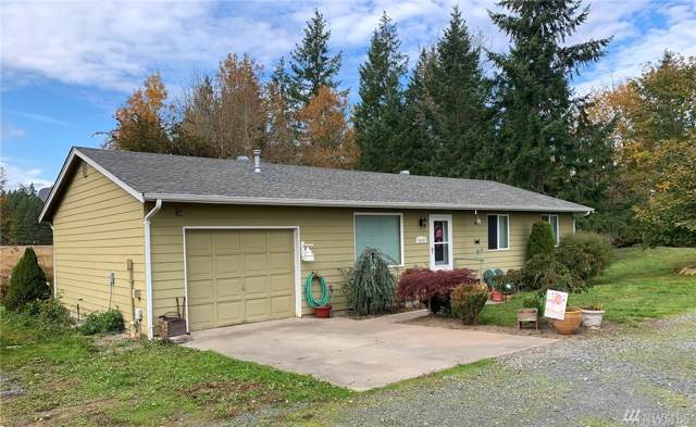36010 Pulford Rd E, Eatonville, WA 98328 (#1530467) :: Real Estate Solutions Group