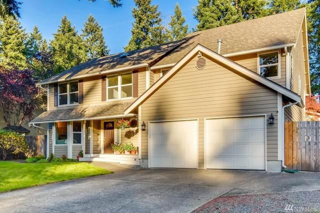 14217 76th Ave E, Puyallup, WA 98373 (#1530472) :: Record Real Estate
