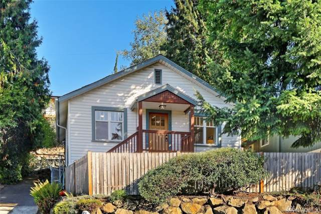 7720 15th Ave SW, Seattle, WA 98106 (#1530473) :: TRI STAR Team | RE/MAX NW