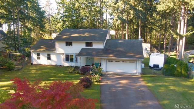 4701 Norunn Ct NE, Olympia, WA 98516 (#1530486) :: Better Properties Lacey