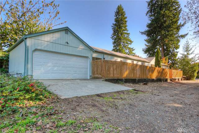 1730 13th Ave SW, Olympia, WA 98502 (MLS #1530494) :: Lucido Global Portland Vancouver