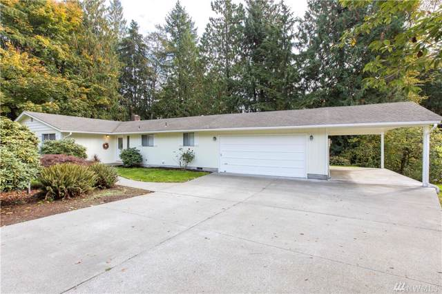 647 Dennis Ct SE, Tumwater, WA 98501 (#1530499) :: Alchemy Real Estate