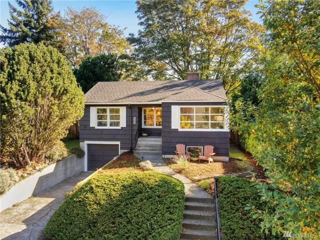 6522 40th Ave NE, Seattle, WA 98115 (#1530504) :: Keller Williams Realty