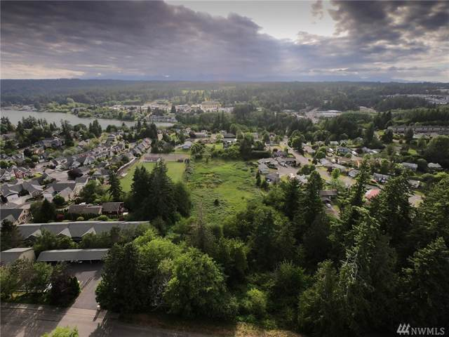 19976 Hamilton Cir NE, Poulsbo, WA 98370 (#1530514) :: Mike & Sandi Nelson Real Estate