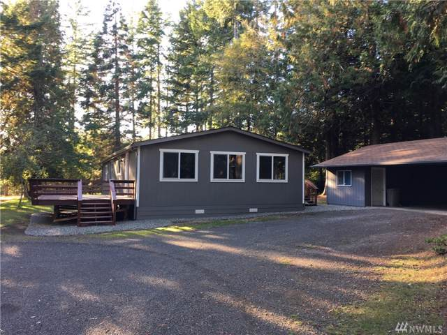 21 E Burrows Lane, Shelton, WA 98584 (#1530515) :: Northern Key Team