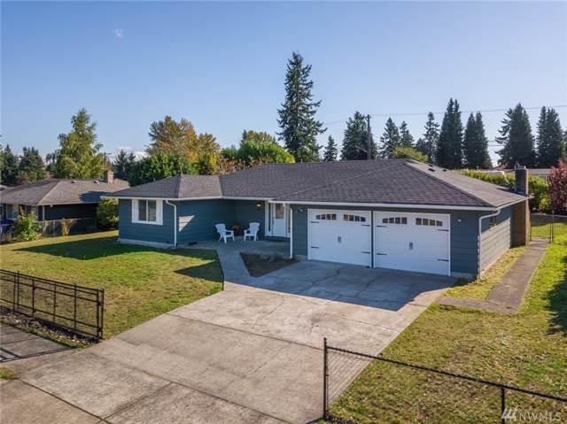 1904 E 62nd St, Tacoma, WA 98404 (#1530516) :: Keller Williams Realty