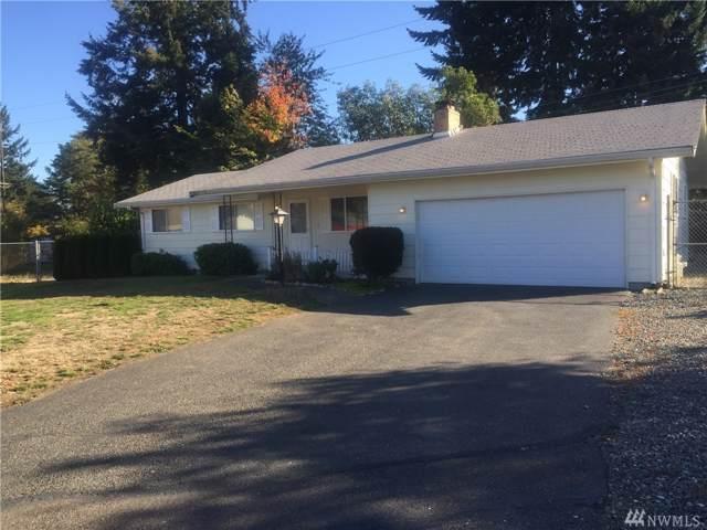 10703 100th St SW, Tacoma, WA 98498 (MLS #1530517) :: Matin Real Estate Group