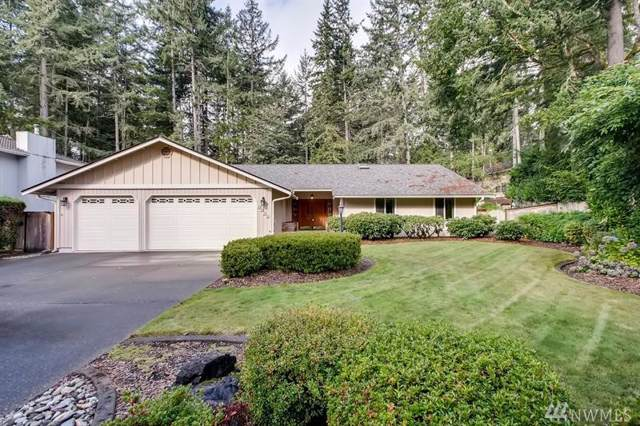 6226 88th Ave W, University Place, WA 98467 (#1530526) :: Record Real Estate