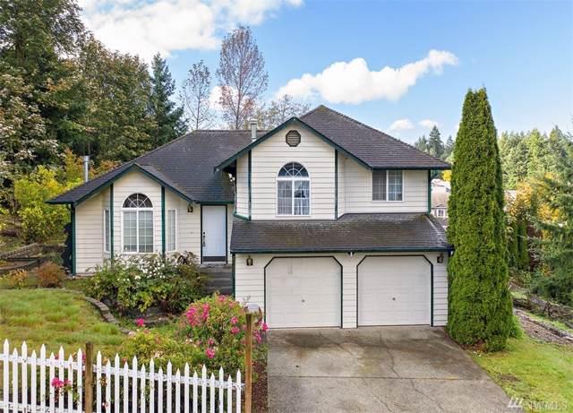 20205 SE 258th St, Covington, WA 98042 (#1530530) :: Chris Cross Real Estate Group