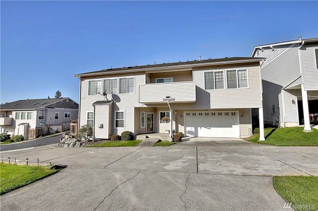5311 57th Av Ct W, University Place, WA 98467 (#1530531) :: Keller Williams - Shook Home Group