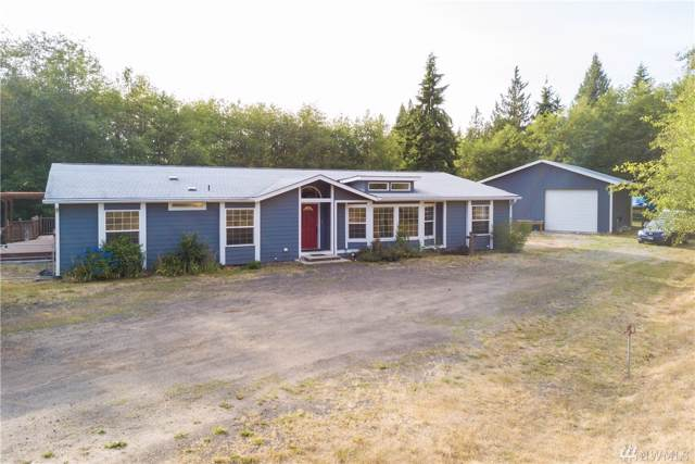 2628 150th Ave SW, Lakebay, WA 98349 (#1530535) :: Northern Key Team
