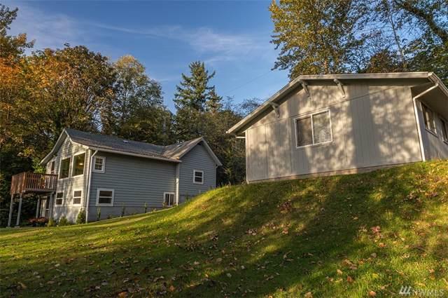 9405 Leroy Place S, Seattle, WA 98118 (#1530543) :: Chris Cross Real Estate Group