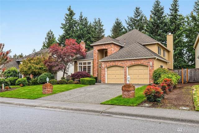 16202 29th Dr SE, Mill Creek, WA 98012 (#1530547) :: Keller Williams Realty