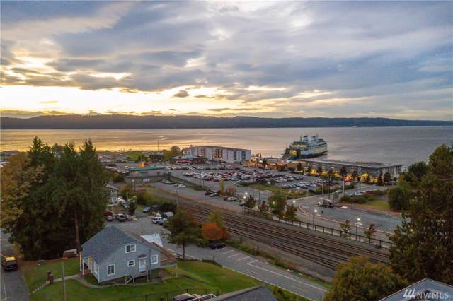 829 2nd St, Mukilteo, WA 98275 (#1530554) :: The Torset Group