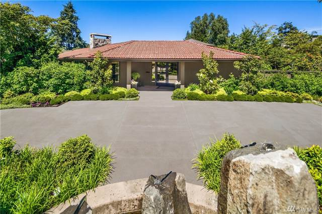 2100 Broadmoor Dr E, Seattle, WA 98112 (#1530558) :: The Kendra Todd Group at Keller Williams