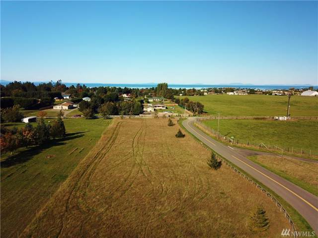 23 Evening Star Wy, Sequim, WA 98382 (#1530559) :: Record Real Estate