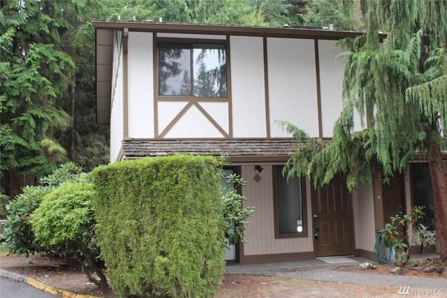 16528 23rd Ave SE D1, Bothell, WA 98012 (#1530573) :: Chris Cross Real Estate Group