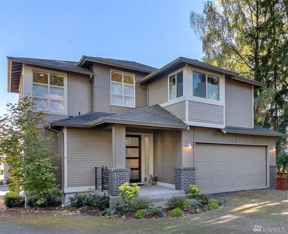 13212 42nd Ave NE, Seattle, WA 98125 (#1530576) :: TRI STAR Team   RE/MAX NW