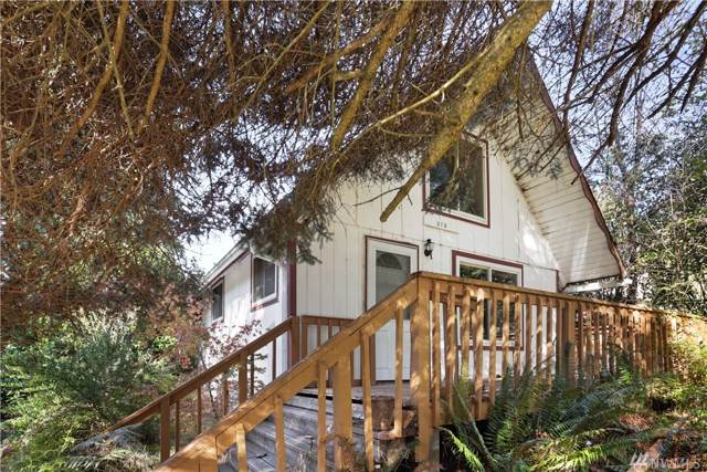 370 NE Barbara Blvd, Belfair, WA 98528 (#1530580) :: Chris Cross Real Estate Group