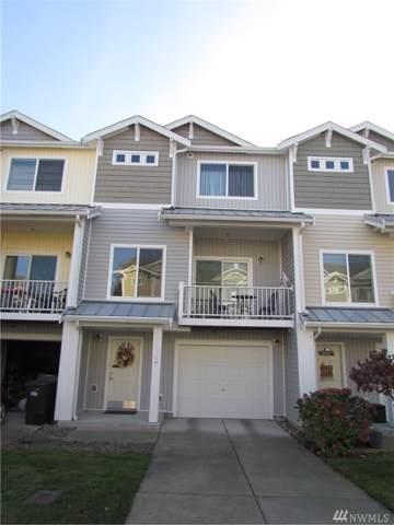 5313 Military Rd E B, Tacoma, WA 98446 (#1530602) :: Keller Williams Western Realty