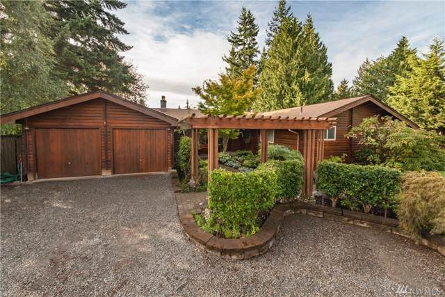 18220 26th St Ct E, Lake Tapps, WA 98391 (#1530606) :: Pickett Street Properties