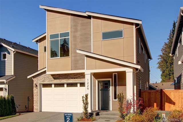 1229 144th Place SW, Lynnwood, WA 98087 (#1530619) :: The Robinett Group