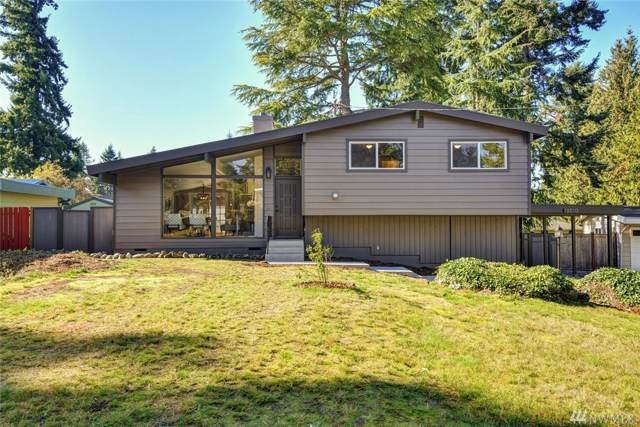 19818 77th Place W, Edmonds, WA 98026 (#1530629) :: Northern Key Team
