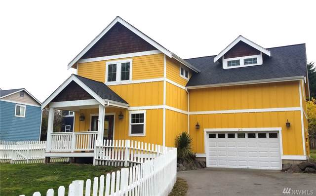 2510 NE Fort Ward Hill Rd, Bainbridge Island, WA 98110 (#1530640) :: Better Homes and Gardens Real Estate McKenzie Group