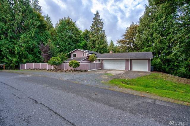 5100 72nd Dr NE, Marysville, WA 98270 (#1530654) :: The Robinett Group