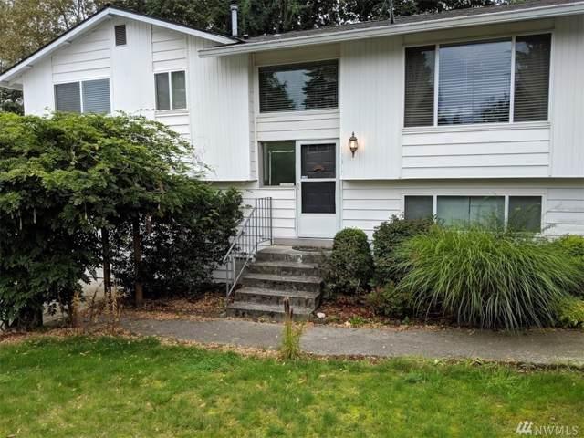 13317 54 Th Ave SE, Everett, WA 98208 (#1530657) :: Ben Kinney Real Estate Team