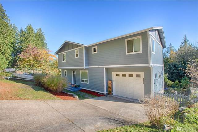 780 Fernhaven Lane, Sedro Woolley, WA 98284 (#1530675) :: Keller Williams Western Realty