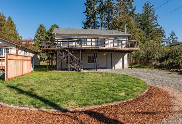1214 W 12th St, Port Angeles, WA 98363 (#1530687) :: Icon Real Estate Group