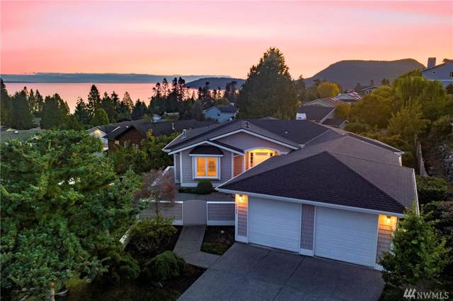 4408 Bryce Dr, Anacortes, WA 98221 (#1530702) :: The Royston Team