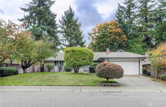 13922 121st Ave NE, Kirkland, WA 98034 (#1530704) :: Better Homes and Gardens Real Estate McKenzie Group