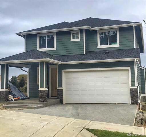 19042 123rd Ave Se (Homestie 33), Renton, WA 98058 (#1530707) :: Real Estate Solutions Group