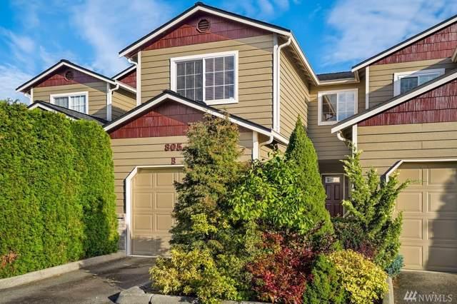 805 W Main St B, Monroe, WA 98272 (#1530722) :: Alchemy Real Estate