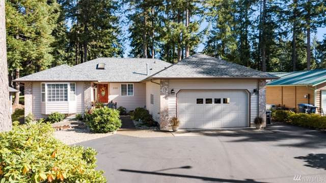 200 E Penzance Rd, Shelton, WA 98584 (#1530723) :: Northern Key Team