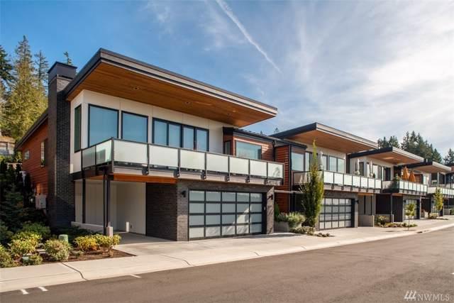 4884 NE Dotson Lp, Bainbridge Island, WA 98110 (#1530742) :: Mike & Sandi Nelson Real Estate